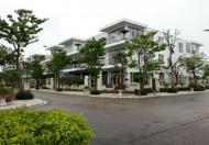 Sở hữu biệt thự biển trọn đời, cơ hội sinh lời cao, ngay gần mặt biển Sầm Sơn, giá chỉ từ 900 triệu