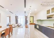 Bán nhanh căn Duplex (2 tầng) 120m2 rẻ nhất tại A3, Vinhomes Gardenia giá 3.05 tỷ