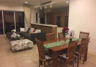 Chính chủ cho thuê căn hộ cao cấp tại 57 Láng Hạ 115m2, 2PN giá 14 triệu/tháng