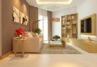 Sở hữu căn hộ chung cư Valencia Garden chỉ từ 1,2 tỷ/căn – Ck 4% - LS 0%