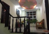 Cho thuê Biệt Thự theo ngày hoặc tháng tại phường 8, tp.Vũng Tàu.
