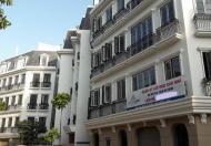Bán nhà 5 tầng 80m2, 3 mặt thoáng Mỹ Đình, Nam Từ Liêm cho thuê 60tr/ tháng