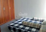 Cho thuê căn hộ chung cư tại Đường Nguyễn Hữu Thọ, Phường Tân Hưng, Quận 7, TP. HCM, 150m2