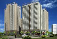 Cần bán căn hộ Topaz City, Quận 8, DT 71m2, giá bán 1.65 tỷ