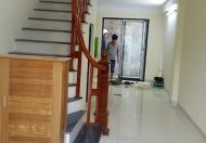 Bán nhà ngõ 6 Tả Thanh Oai, 35m2 x 4 tầng, giá 1,55 tỷ, SĐCC, LH 0979.72.9669