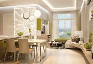 Bán hoặc cho thuê căn hộ Scenic Valley, Phú Mỹ Hưng giá tốt nhất. Liên hệ 093.555.1107 Hạnh