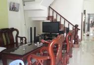 Nhà 1 trệt 1 lầu, hẻm 5m thông khu phố 5 gần ngã tư Phú Thọ, Trảng Dài, 2 tỷ 250tr