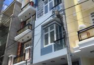 Đẳng cấp nhà phố: Nhà 3 tấm 56m2 KDC Hồng Long, Hiệp Bình Phước, Thủ Đức. 0918.12.13.39