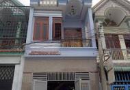 Bán nhà riêng tại đường 47, Phường Bình Chuẩn, Thuận An, Bình Dương, DT 60m2, giá 450 tr