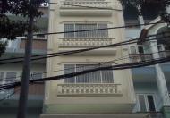 Phòng cho thuê mới giá rẻ, có kệ bếp, tủ âm tường, gần chợ Thạch Đà Phạm Văn Chiêu