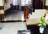 Cho thuê nhà khu An Thượng, 2 tầng, 2PN, 2WC vừa ở vừa làm VP 15 tr/tháng