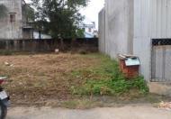 Bán đất mặt tiền đường Trường Chinh vị trí cực đẹp TP Quảng Ngãi
