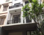 Bán gấp tòa nhà 9 tầng mặt đường Nguyễn Xiển, Thanh Xuân, giá 42 tỷ