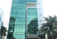 Bán gấp tòa nhà 9 tầng mặt đường Nguyễn Xiển, Thanh Xuân, giá 34 tỷ
