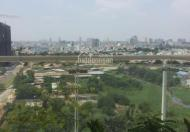Cho thuê căn hộ chung cư Hoàng Anh Thanh Bình, Quận 7, TP. HCM, diện tích 149m2, giá 17 triệu/th