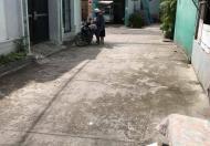 Bán nhà 1 trệt, 2 lầu hẻm 54, đường Hùng Vương, P. Thới Bình, Q. Ninh Kiều, 5x20m, giá 2,5 tỷ