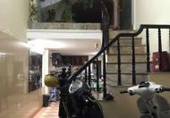 Bán nhà phố Giảng Võ, Ba Đình, DT: 29m2, 5 tầng, xây mới, ô tô đỗ cửa, LH: 0936335995