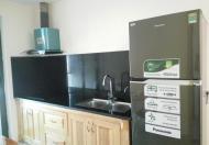 Chuyên cho thuê căn hộ tại Viglacera, Bắc Ninh
