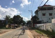 Cần bán lô đất vị trí đẹp, giá rẻ tại đường Hoàng Minh Chánh, Biên Hoà