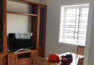 Mua căn hộ 2 PN, đầy đủ tiện nghi tại Pruksa Hải Phòng, chiết khấu 7,6%. LH 01239925792