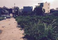 Bán lô đất đấu giá tại Phú Lãm, Hà Đông
