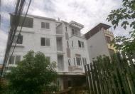 Bán nhà góc, 4,5 tầng, xây mới, SĐCC, kiến trúc đẹp, ô tô đỗ cửa, 1,72 tỷ