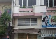 Bán nhà Quy Nhơn, MT Phan Chu Trinh, gần biển, giá 2.2 tỷ