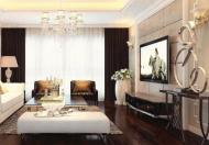 Cần bán gấp 6 suất ngoại giao Chung cư Sunshine Center 16 Phạm Hùng