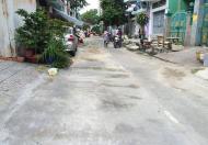 Nhà trọ 2 mặt tiền đường Số 12, khu nộ bộ Tên Lửa, gần Aeon Bình Tân, LH: 0934 511 484