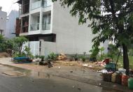 Bán đất nền dự án tại dự án Sadeco Phước Kiển, Nhà Bè, Hồ Chí Minh, 100m2 giá 42 triệu/m2