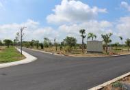 Mở bán dự án KDC Nhơn Đức, Nhà Bè, giá 16.7tr/m2, CK 6%, 0909105111