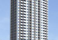 Chung cư Hồng Hà Tower, 89 Thịnh Liệt chỉ từ 1,1 tỷ/CH, chiết khấu 1,2% TGTCH, LS 0%. LH 0967506216