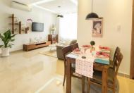 Bán căn hộ Sunview Town Thủ Đức, 2PN, 64m2, đầy đủ nội thất, giá 1,2 tỷ