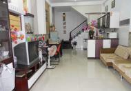 Nhà bán gấp Phan Đăng Lưu, DT 35m2, ngang 4m, giá 3.6 tỷ