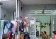 Bán nhà gồm 19 phòng trọ và 1 kiot đang cho thuê kín Thuận An, Bình Dương