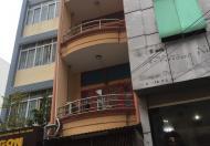 Bán nhà MT Hòa Hảo, P5, Q10, 4mx12 giá chỉ 9,3 tỷ TL