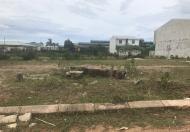 Bán lô đất khu quy hoạch Vịnh Mộc Thủy Dương, mặt tiền đường Bùi Xuân Phái