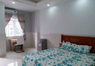 Cho thuê nhà trọ, phòng trọ tại đường 11, P.An Phú, Quận 2, Tp. HCM. Diện tích 40m2, giá 6.5 tr/th