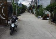 Cần bán gấp lô đất sau chợ Tăng Nhơn Phú B, 80m2 vị trí cực đẹp giá tốt
