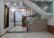 Bán gấp nhà mặt đường Giải Phóng, Thanh Xuân, gần cầu vượt ngã tư Giải Phóng, diện tích 36/70m2,mặt sàn 110 m2,2 tầng,3.75 tỷ ...