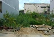 Cần bán 300m2 đất (xây phòng trọ) mặt tiền Tỉnh Lộ 10, ngay KCN Rạng Đông, LH: 0906.677.785