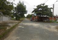 Bán lô đất nền dự án KDC Bách Khoa, Quận 9, Hồ Chí Minh