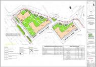 Bán căn hộ 3PN dự án Vinhomes Skylake Phạm Hùng chỉ từ 3,2 tỷ. LH 0961030386