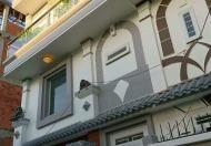 Bán nhà riêng tại Thống Nhất, phường 11, Gò Vấp, TP. HCM diện tích 48m2, giá 3.5 tỷ