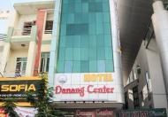 Cho thuê phòng dài hạn giá rẻ hấp dẫn, vị trí trung tâm của trung tâm 35 Phan Chu Trinh, Đà Nẵng