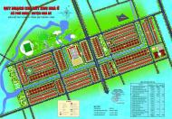 Cơ hội đầu tư, an cư với đất nền KDC Phú Xuân Vạn Phát Hưng