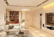 Cho thuê căn hộ 105m2, tại chung cư Imperia Garden. LH: 0903228081