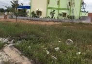 Cần bán gấp mảnh đất 230m2 giá 900 triệu, gần trường THPT Lê Minh Xuân LH 0906.677.785