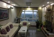 Cho thuê lofthouse (thông tầng) Hoàng Anh An Tiến, 200m2, giá chỉ: 18tr/tháng