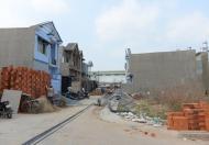 Bán lô đất Nguyễn Xiển, DT 60m2, SHR